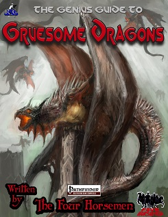 File:The Genius Guide to Gruesome Dragons cover.jpg