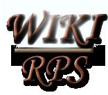 File:Wikirps-ico.png
