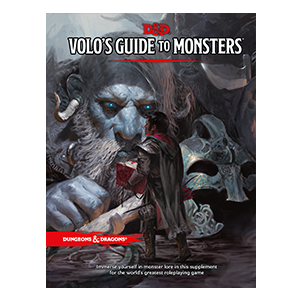 File:Volos Monster manual 1.png