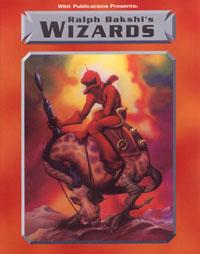 File:Rbwizards.png
