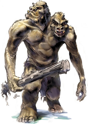 File:Ettin - Sam Wood.jpg