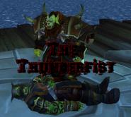TheThunderfistWarband