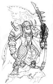 Warlordy