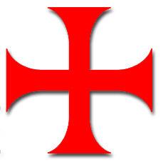 Templarcross2