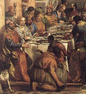 Veranase-feast.people-web1