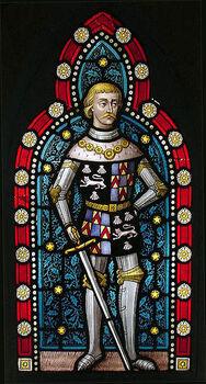 EnglishCrusader