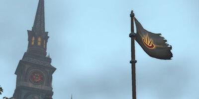 580 gilneasflag