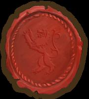 Seal lion by sendorian-d4kqb0x