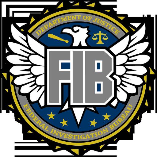 FIB - 特种部队下载_V1.0版本_侠盗猎车手5 Mod下载-3DM MOD站