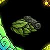 Leavesbed