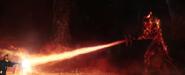Odin vs Surtur 01