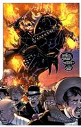 Ghost Rider 05
