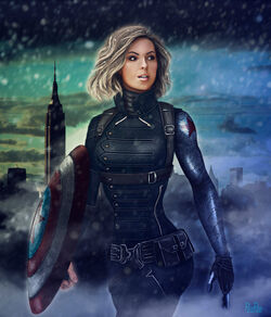 Thewintersoldier