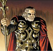 Odin 05