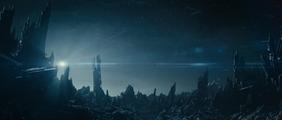 Jotunheim 01