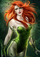 Poison Ivy 03