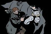 Batman 08