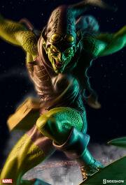 Green Goblin 07