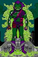 Green Goblin 01
