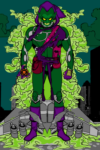 File:Green Goblin 01.png