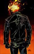 Ghost Rider 01