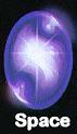 Infinity Gems 08