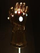 Infinity Gauntlet 05