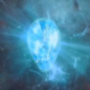 Infinity Stones 15