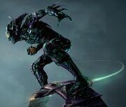 Green Goblin 06
