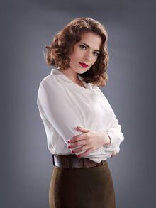 Peggycarter-catfa