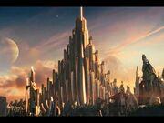 Asgard 03