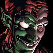 Green Goblin 03