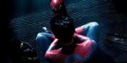 Spider-Man 09