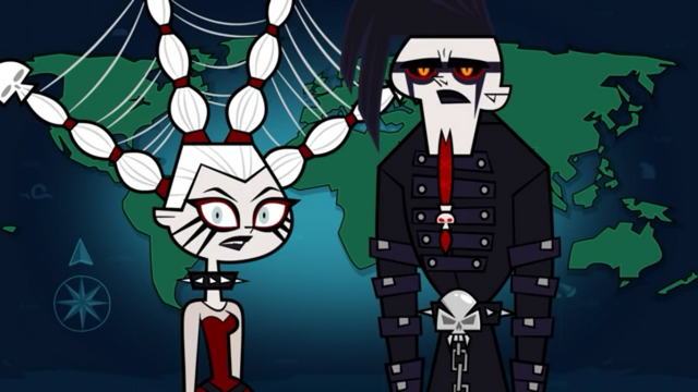 File:Goths infobox updated.png