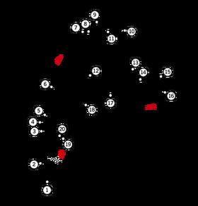 Circuit Spa 2007