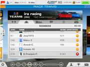 Screenshot 2016-09-13-11-07-54 com.ea.games.r3 row