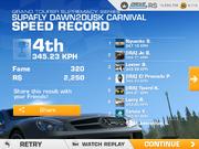 Screenshot 2016-08-31-07-23-02 com.ea.games.r3 row
