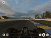 Screenshot 2016-09-05-14-28-21 com.ea.games.r3 row