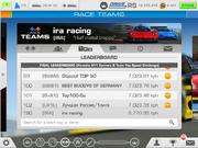 Screenshot 2016-09-19-16-34-08-260 com.ea.games.r3 row