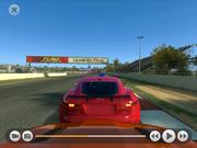 Screenshot 2016-09-04-01-16-05 com.ea.games.r3 row