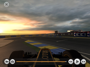Screenshot 2016-09-05-14-34-57 com.ea.games.r3 row
