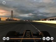 Screenshot 2016-09-05-14-34-47 com.ea.games.r3 row