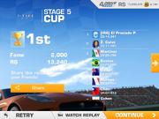 Screenshot 2016-09-04-02-19-17 com.ea.games.r3 row