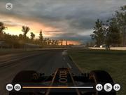Screenshot 2016-09-05-14-33-00 com.ea.games.r3 row