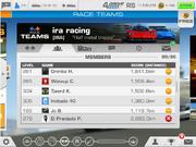 Screenshot 2016-09-16-10-42-03 com.ea.games.r3 row
