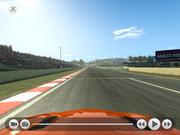 Screenshot 2016-09-04-02-19-37 com.ea.games.r3 row