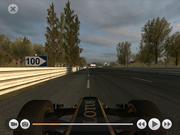 Screenshot 2016-09-05-14-30-03 com.ea.games.r3 row