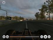 Screenshot 2016-09-05-14-32-25 com.ea.games.r3 row