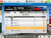 Screenshot 2016-09-09-11-32-26 com.ea.games.r3 row