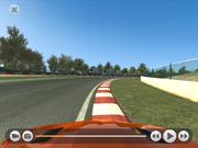 Screenshot 2016-09-04-01-37-58 com.ea.games.r3 row